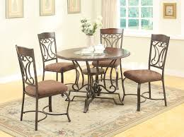 100 dining room outlet windsor dining table u0026 chairs