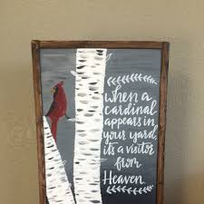 home decor new quotes about home decor design ideas beautiful in
