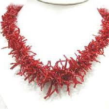 natural coral necklace images Natural_coral_necklace jpg jpg
