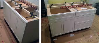 kitchen kitchen island cabinets inside trendy kitchen islands