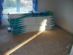 Hardwood Floor Installation Tips 6 Tips To Make Hardwood Floor Installation A Success Networx