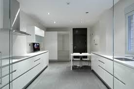 modern apartment kitchen lovely modern apartment building floor plans 1153x916