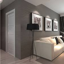 Wallpaper Home Decor Aliexpress Com Buy Beibehang Home Decor Striped Wallpaper Modern
