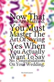 wedding quotes and wishes 80 beautiful wedding wishes and quotes the fresh quotes
