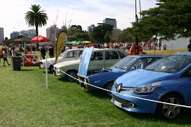 renault gordini r17 renault car club of victoria category archives social