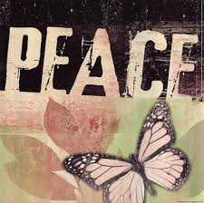 116 best and peace images on hippie hippie