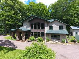 Houses In Town For Sale Wisconsin Grantsburg Siren Frederic Rice Lake Homes For Sale Rice Lake Wi Real Estate Casey Watters