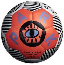 gift ideas for soccer fans soccer ball soccer ball and soccer gifts