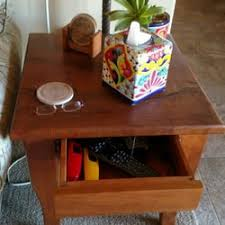 End Table Ls Mesquite Interiors 10 Photos Furniture Stores 6831 E Camino