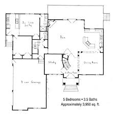 Inlaw Suite Plans 40 Best Inlaw Apartments Images On Pinterest In Law Suite
