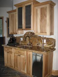 hardwood floors from atlas flooring in boulder great products and