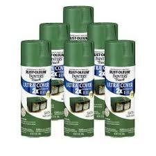 rustoleum my spray paint brand preference u2013 astral riles
