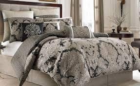 bedding set gripping luxury king size bedding sets uk splendid