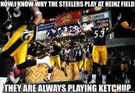 Funny Pittsburgh Steelers Memes - pittsburgh steelers memes