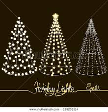 metal tree stock images royalty free images vectors