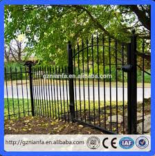fencing fencing suppliers and manufacturers at alibaba com