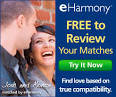 New Online Dating Promotional Codes Expiring September 2010