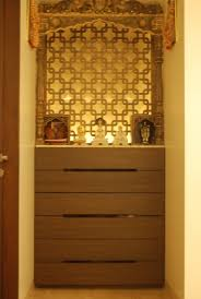 Modern Pooja Room Design Ideas Pooja Room Decoration Ideas Pooja Bit Ly 1manxb5 Have A Nice Day