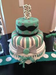 mustache baby shower cake moustaches pinterest shower cakes
