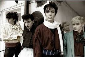duran duran falling down lyrics metrolyrics