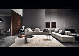 minotti living room bjhryz com