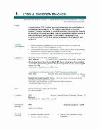 student nurse resume template entry level resume exles fresh student nurse resume template