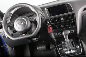 lexus nx vs toyota chr comparativa audi q5 hybrid vs lexus nx 300h y volvo v60 plug in