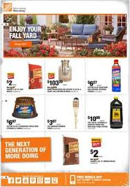 home depot black friday ad march 2017 save a lot ad sale may 17 30 2017 http www olcatalog com