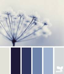 winter color schemes how can you detox your life from the ordinary healthy habits