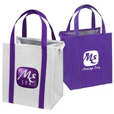 tote bags in bulk wholesale insulated cooler bags custom cooler totes
