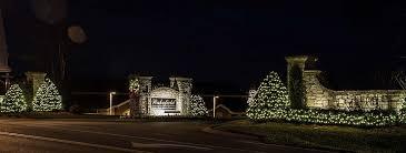 companies that put up christmas lights hoa holiday lighting services light up nashville christmas