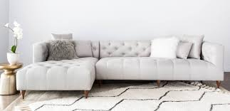 custom sofas at attainable prices interior define