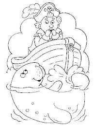 62 coloring pages images coloring sheets
