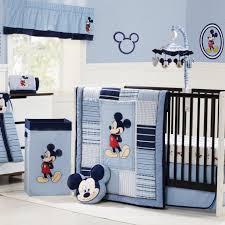 Boy Nursery Decor Ideas Baby Boy Nursery Decorating Ideas Baby Boy Room Decor Stickers
