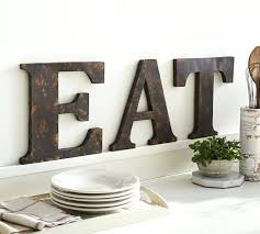 metal wall letters home decor wall plate design large metal letters home decor