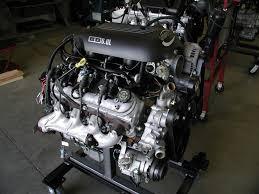 5 3l u0026 6 0l turnkey engines starting at 1995 pirate4x4 com