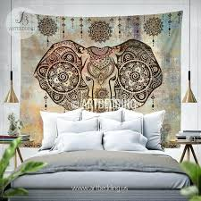 indie room decor diy 58 images boho decor bliss bright gypsy