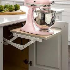 Yellow Kitchen Aid - yellow kitchenaid mixer design ideas