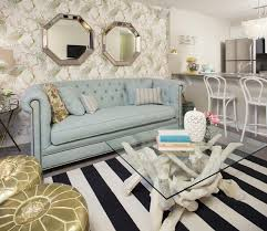 design ideas for small living rooms 50 best small living room design ideas for 2017