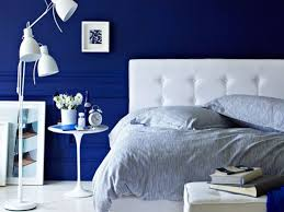 Light Blue Bedroom by Light Blue Room Ideas Minimalist Silk Flat Sheets White Built In