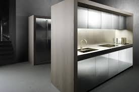 armani casa kitchen http www armanidada com images products