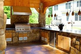 outdoor kitchen islands custom outdoor bars kitchens kitchen islands bbq kitchens