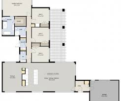 house plans with 4 bedrooms nifty lifestyle 2 4 bedroom house plans zealand ltd 6fw