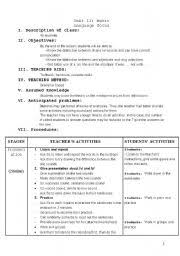 english worksheets phonetics worksheets page 100