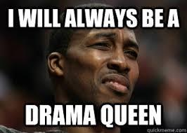Queen Meme - drama queen meme queen best of the funny meme