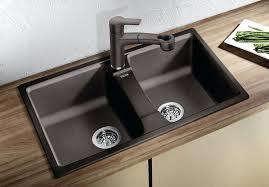 black undermount kitchen sink black kitchen sinks creative of kitchen black sink top black kitchen