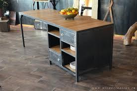 meuble ilot cuisine meuble pour ilot central meuble pour ilot meuble bas pour ilot