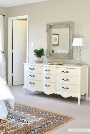 Decorating Bedroom Dresser Dresser Decor Ideas Bedroom Dressing Room Ideas Bedroom