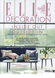 100 country homes interiors magazine subscription the