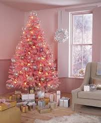 modern decoration light pink tree 25 best girly ideas on